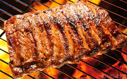 pork-ribs-on-grill.jpg