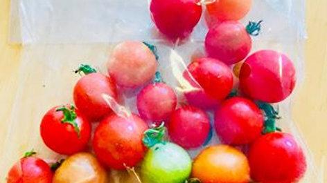 めぐみえん 感謝のトマト  200g