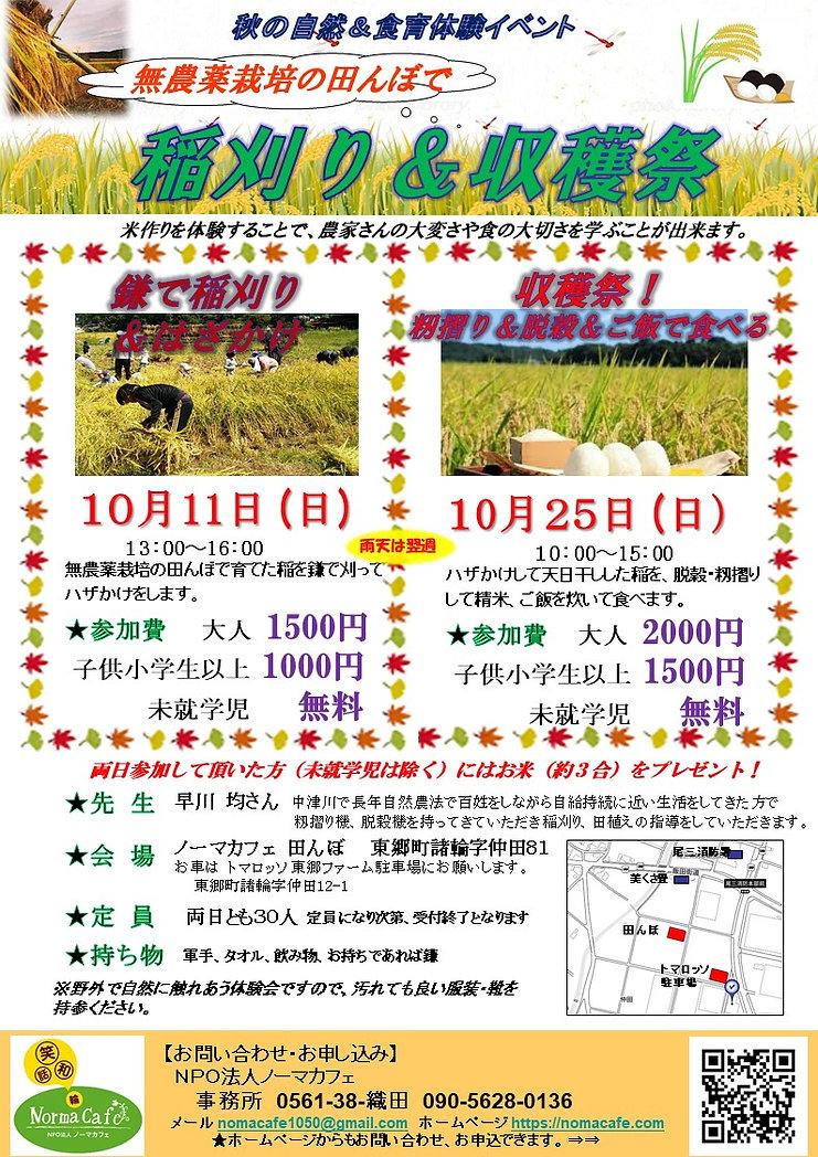 稲刈り&収穫祭.jpg