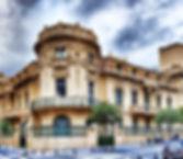 Palacio Longoria-c.jpg