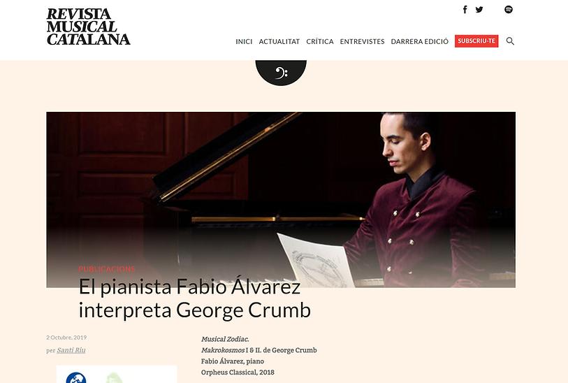 Revista Musical Catalana.png