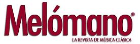 MELOMANO-Banner-fondo-blanco.png