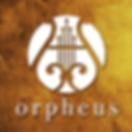 Logo Orpheus.png