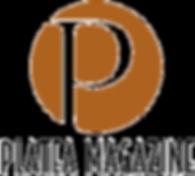 LogoPlateaNuevo_V.png