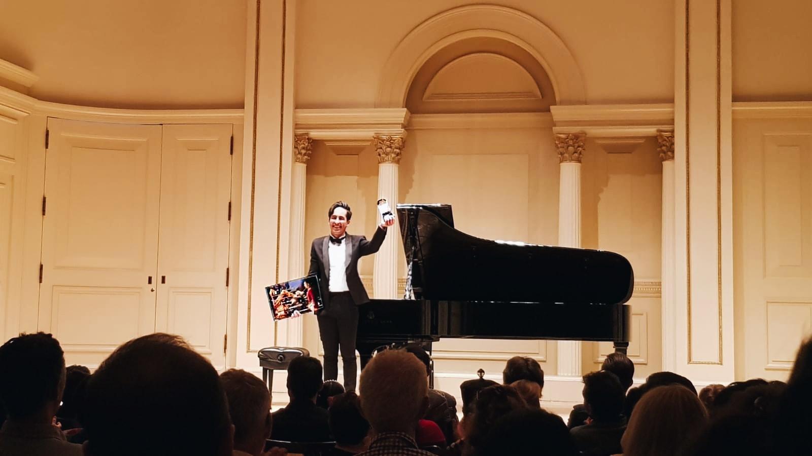 Fabio_Álvarez_Premio_Orpheus_Classical_M