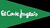 1200px-El_Corte_Inglés_logo.svg.png
