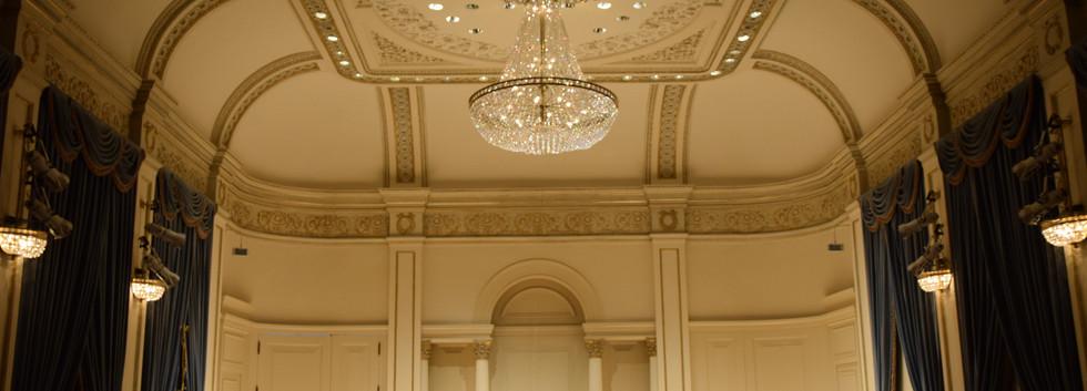 Fabio Alvarez at Carnegie Hall.JPG