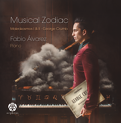 Musical Zodiac CD Cover.png
