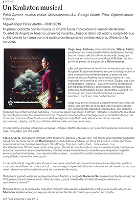 Una Krakatoa Musical.png