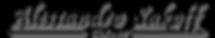Alessandro Sakoff .com - Fotografo - Photographer - Fotografia ed Emozioni, Sensazioni tra Vita e Luce - Photography and Emotions, Feelings in-between Life and Light...