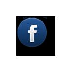 Alessandro Sakoff Visions - Facebook