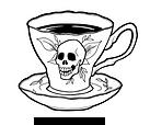 Death-Cafe.png