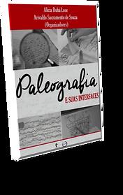 paleografia 1.png