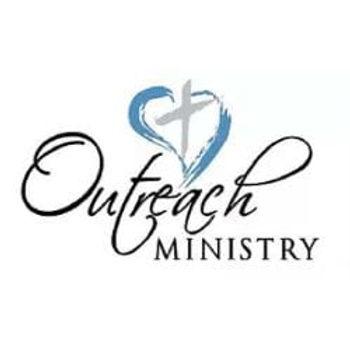 Outreach-Ministry-250x250.jpg