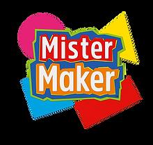 MISTER MAKER logo3.png
