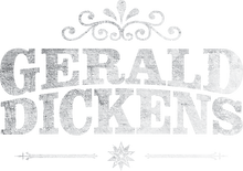 gerald dickens_inverted arc lettering458x324_2x.png