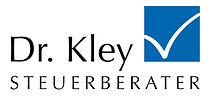 20000Kley Logo final.jpg