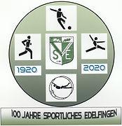 SVE-Logo Jub_2.jpg
