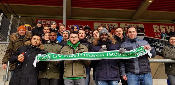 Heidenheim Dez 19.jpg