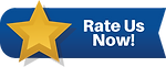 Rate-Us-Transparent-Images-PNG.png