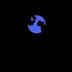 Logo_tito.png