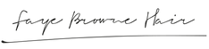 Faye-Browne-Hair-long-logo-with-line.png
