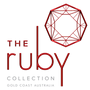 The Ruby Collection logo.png