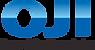 OJI Logo.png