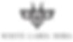 WLN Logo.png