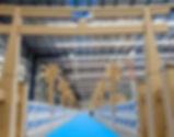 OJI Yatala Plant Opening Feb 2018-005.jp