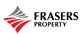Frasers logo.png