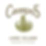 LOGO_SET Campos_Page_1.png