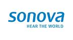 Sonova_Logos.png