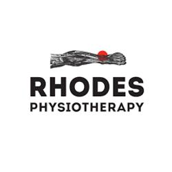rhodes physio