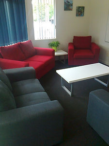 Rimu-Room-Update-1-768x1024.jpeg