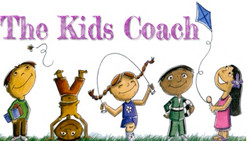 The-Kids-Coach-Logo1