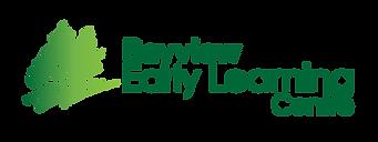 20 Bayview Logos_Bayview ELC Colour.png