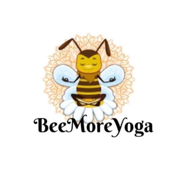 bee more yoga