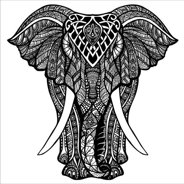 mandalaelephant.jpg