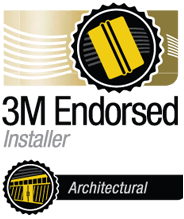 3M-endorsed architectural.png