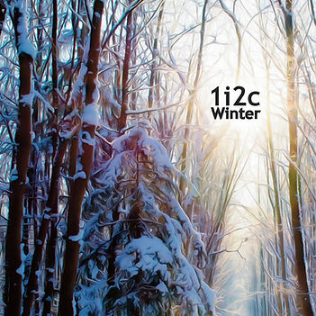 1i2c_Winter II.jpg