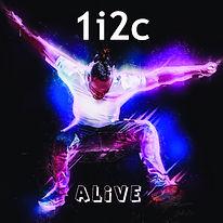 1i2c_Alive.jpg