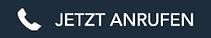 JETZT-ANRUFEN.png
