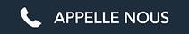 APPELLE-NOUS.png