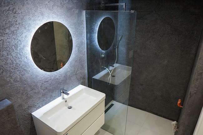 koupelna_2.jpg