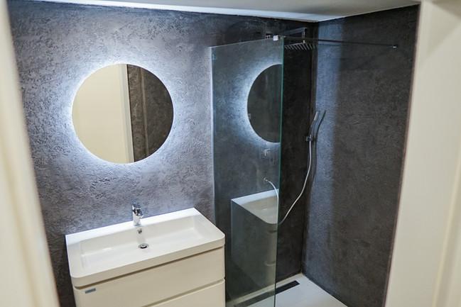 koupelna_1.jpg
