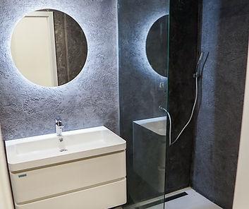 koupelna_4.jpg