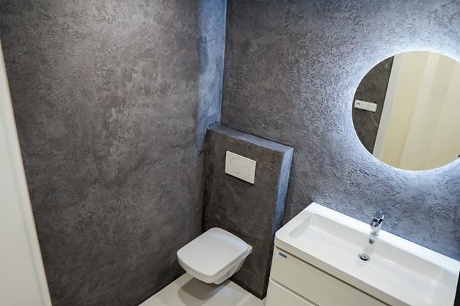 koupelna_3.jpg