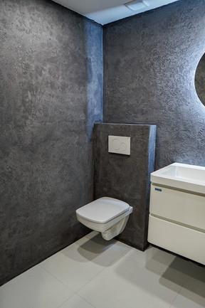 koupelna_5.jpg