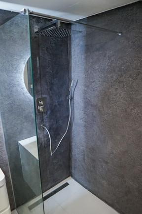 koupelna_6.jpg